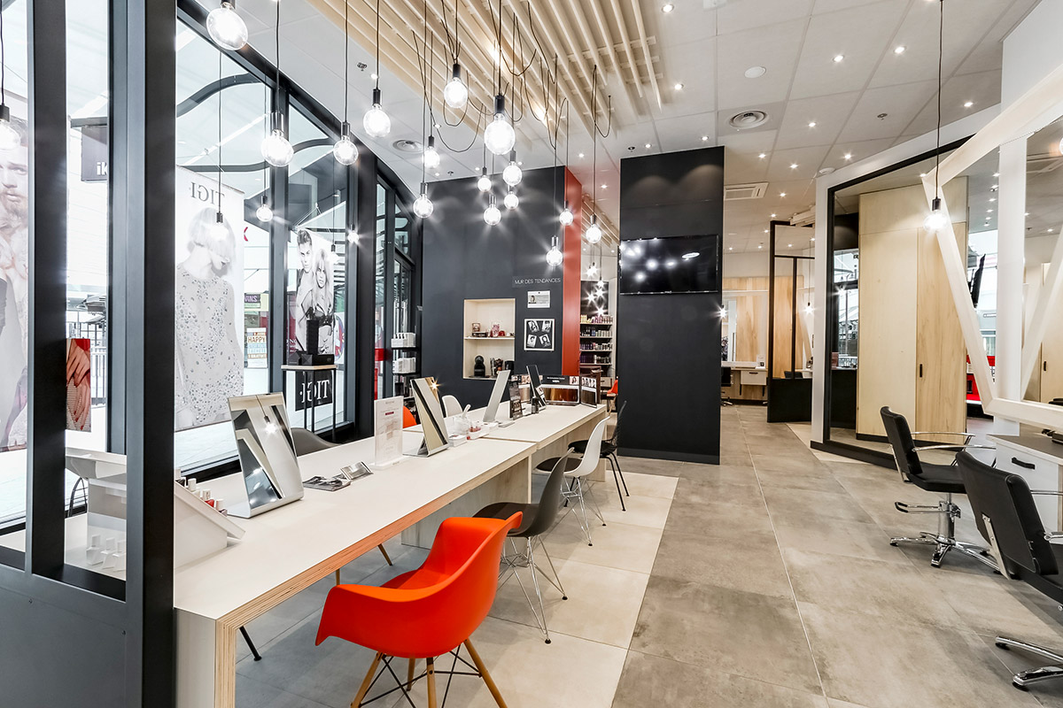 Ikxis Street Air 2 Lions Tours Ikxis Coiffure