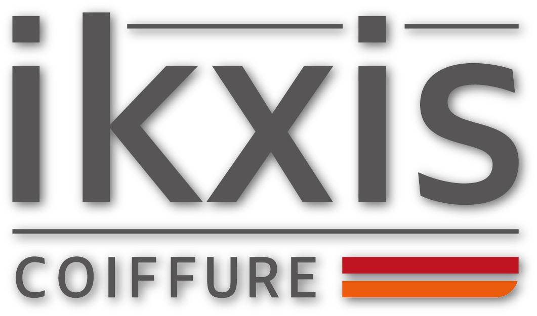 IKXIS COIFFURE