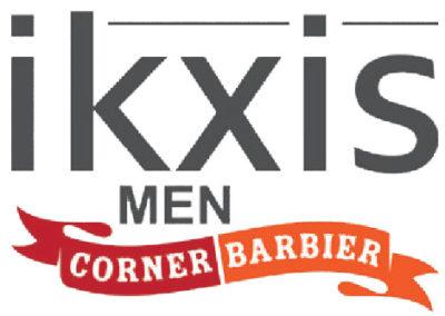 logo-corner-barber